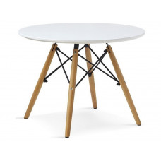 Стол Eames DSW Small D=60 T005-C